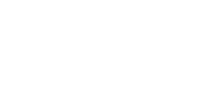 Bridge Bearings logo